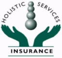 Hypnosis Training Course Ireland Holistic Insurance Services